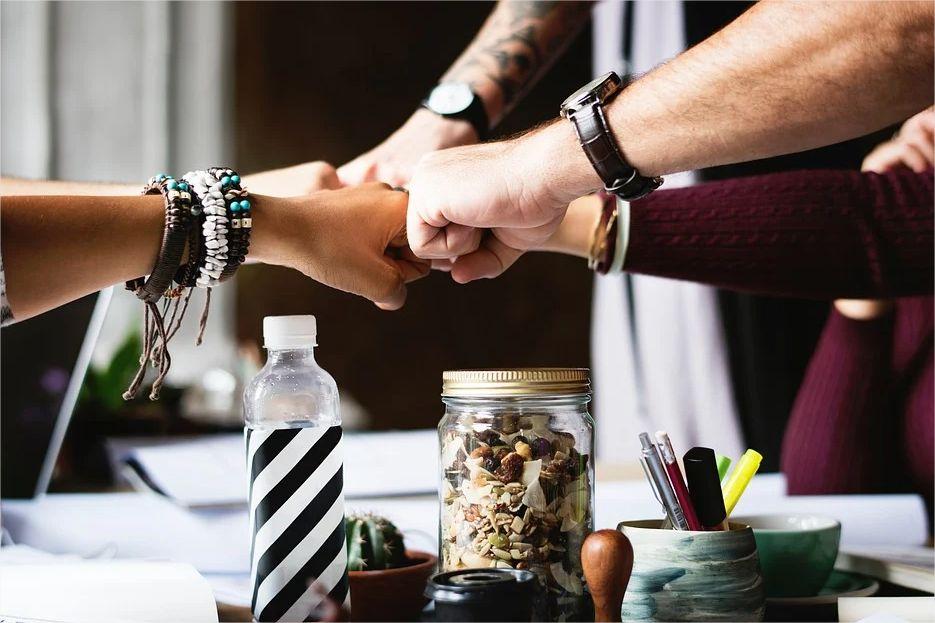 cooperatif-financement-startup